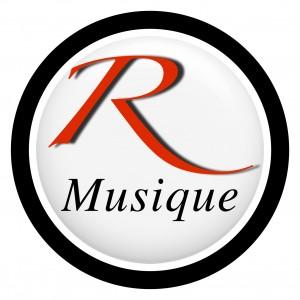 r-musique